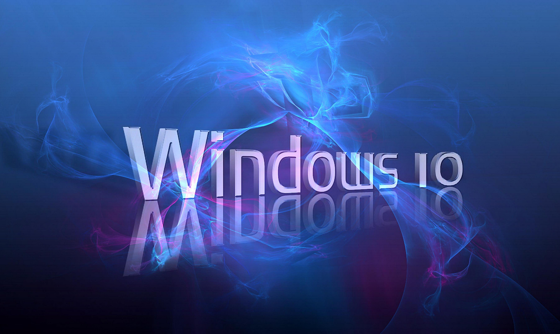 Windows 10 (5)