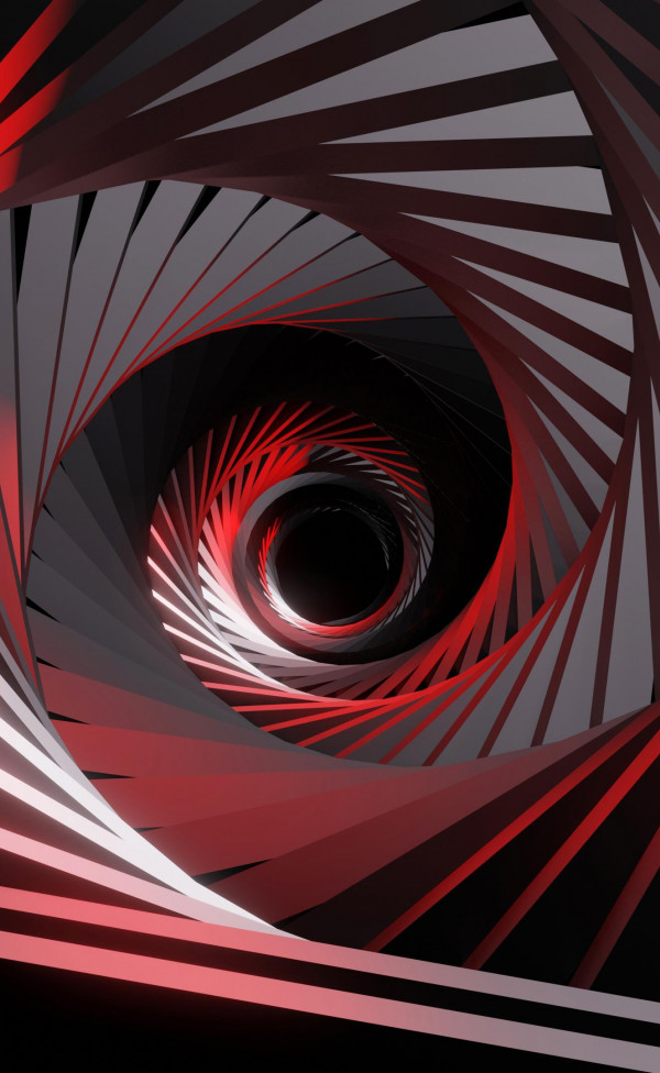 Abstract (1)