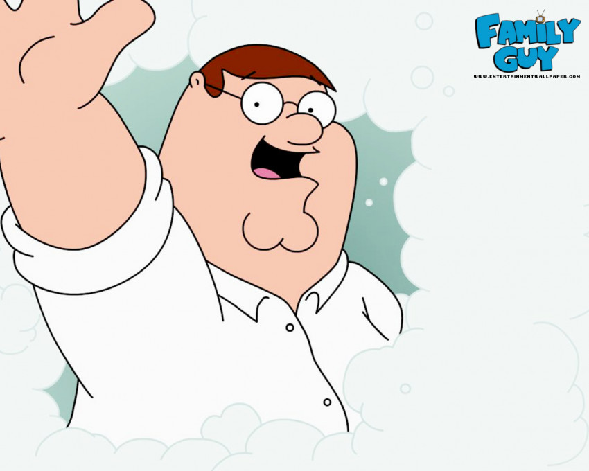 Tapeta Family Guy (56).jpg