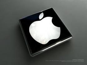 Tapeta Apple 1.jpg