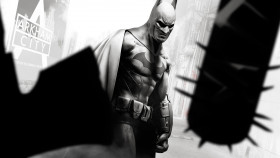 Tapeta batman_arkham_city_batman.jpg