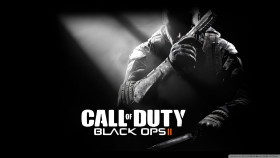 Tapeta call_of_duty_black_ops_6-wallpaper-1920x1080.jpg