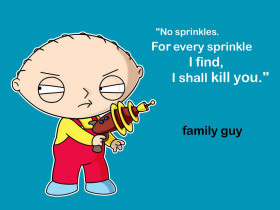 Tapeta Family Guy (90).jpg