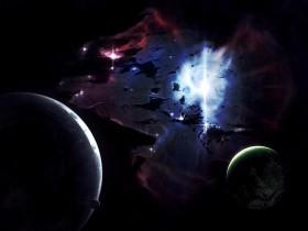 Tapeta kosmos 3D (95).jpg