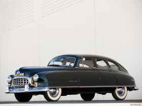 Tapeta Nash Ambassador Custom 4-door Sedan '1950.jpg
