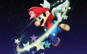 Tapeta supermariogalaxy_wall.jpg