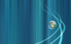 Tapeta tapety windows Vista (111).jpg