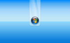 Tapeta tapety windows Vista (114).jpg