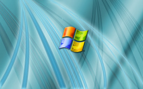 Tapeta tapety windows Vista (17).jpg