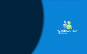 Tapeta tapety windows Vista (18).jpg