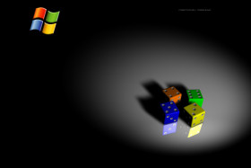 Tapeta tapety windows xp (38).jpg