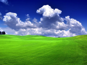 Tapeta tapety windows xp (9).jpg