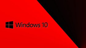 Tapeta Windows 10 (1)