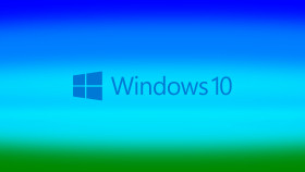 Tapeta Windows 10 (2)