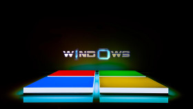 Tapeta Windows 10 (3)