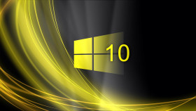 Tapeta Windows 10 (4)