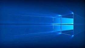 Tapeta Windows 10 (5)