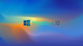 Tapeta Windows 10 (6)