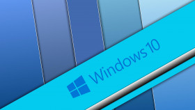 Tapeta Windows 10 (7)