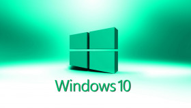 Tapeta Windows 10 (9)