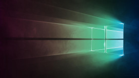 Tapeta Windows (2)